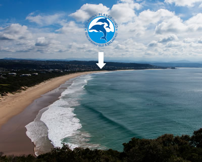 Find our B&B accommodation with sea & mountain views in Plett